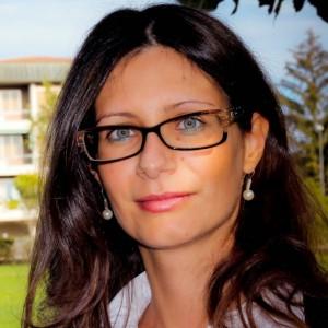 Psicologa Marica Bottin